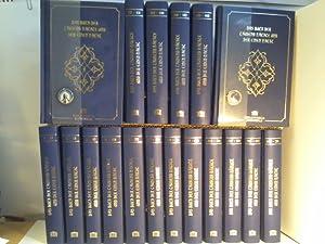 Das Buch der Tausend Nächte und der: Karwath, Cary von:
