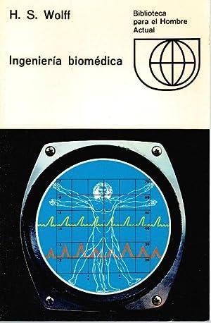 INGENIERÍA BIOMÉDICA: H. S. Wolff