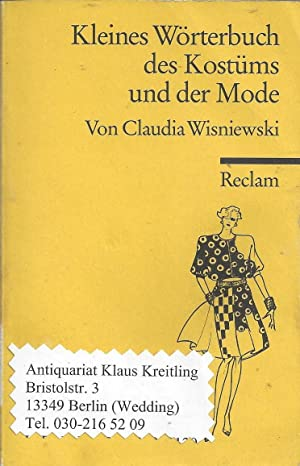 Claudia Wisniewski Zvab