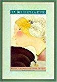 La belle et la bête: Villeneuve, Gabrielle-suzanne De