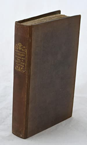 The Natural History of British Moths, Sphinxes,: James Duncan, Sir