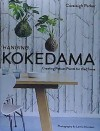Hanging Kokedama: Creating Potless Plants for the Home