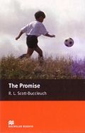 The Promise - Macmillan Readers Elementary: Scott-Buccleuch, R.L.