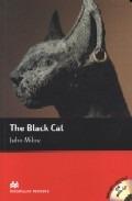 The Black Cat - Macmillan Readers Elementary: Milne, John