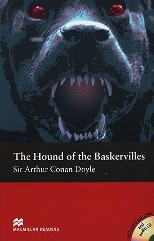 The Hound Of The Baskervilles - Macmillan: Conan Doyle, Arthur