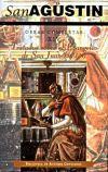 Obras completas de San Agustín. XIV: Escritos: San Agustín