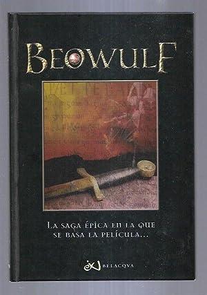 BEOWULF: ANONIMO