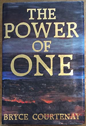 The Power of One: Bryce Courtenay