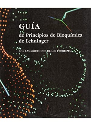 Principios De Bioquimica Abebooks