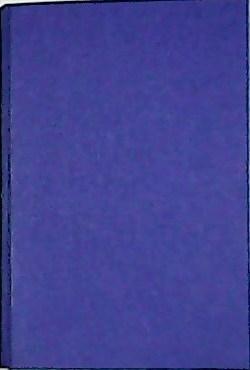 Estelas gloriosas de la Escuadra Azul. Prólogo: SOLA, Victor Maria