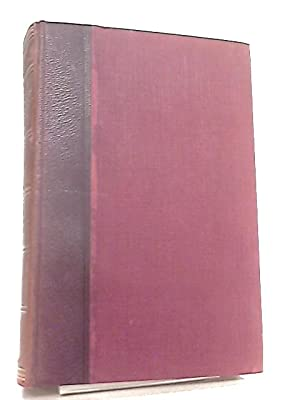 The Historians History of the World Volume: Henry Smith Williams