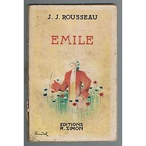 Image du vendeur pour Emile 2020-1544 Simon 1936 bE mis en vente par Des livres et nous