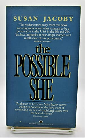 Possible She