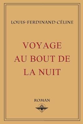 Image du vendeur pour Voyage au bout de la nuit (Paperback or Softback) mis en vente par BargainBookStores