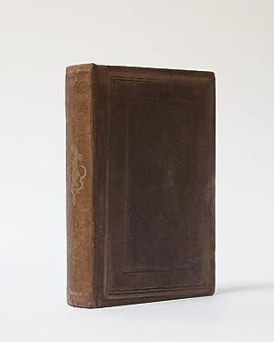 The Works of the Late Edgar Allan: Poe, Edgar Allan