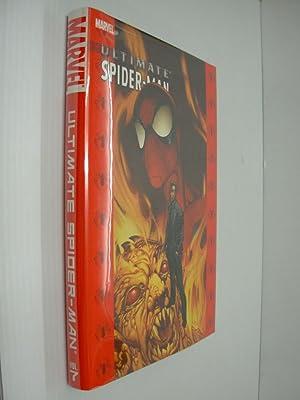 Ultimate Spider-Man, Vol. 7: Bendis, Brian Michael
