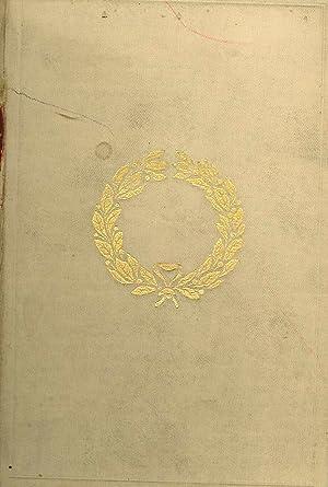 Metamorphoseon. Libri XV.: P Ovidii Nasonis