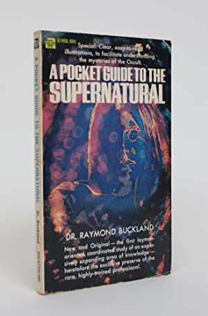 A Pocket Guide to the Supernatural