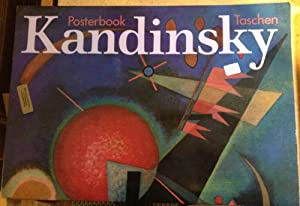 Kandinsky Posterbook: Kandinsky