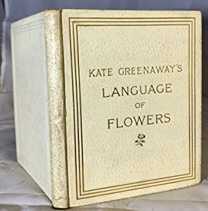 Seller image for The Language of Flowers for sale by Royoung Bookseller, Inc. ABAA