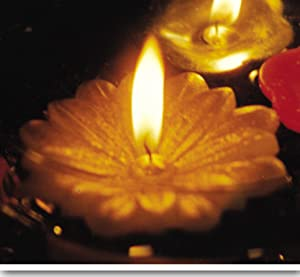 Seller image for Hindu Last Rites: Antyeshti for sale by PERIPLUS LINE LLC