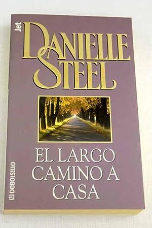 El largo camino a casa: Steel, Danielle