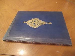 Rubaiyat Of Omar Khayyam, Rendered In English: Omar Khayyam; Translation