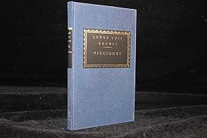 Ficciones (Everyman's Library #166)): Borges, Jorge Luis