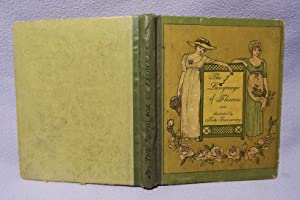 Seller image for The Language of Flowers : Undated : Reprint : No jacket for sale by PW Books