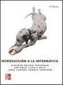 Introducción a la Informática|: Prieto, Prieto
