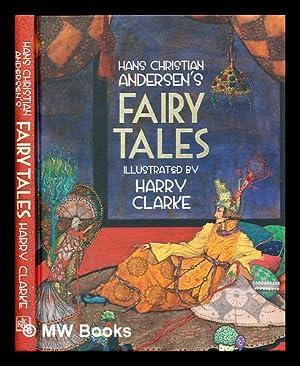 Fairy tales: Andersen, H.C. (Hans
