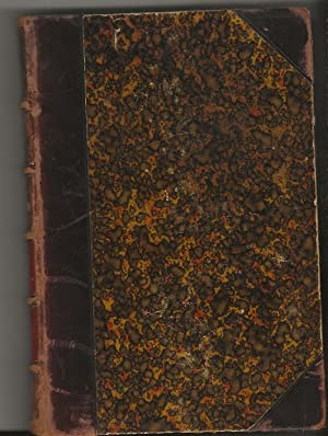 My Novel: in two volumes: Caxton, Disistratus