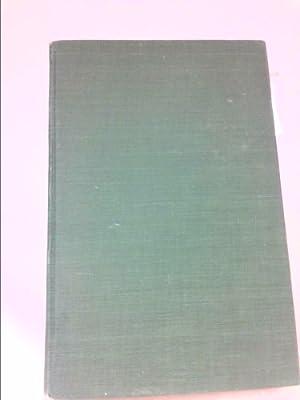 Works of Rudyard Kipling, Letters of Marque,