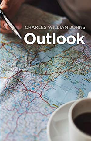Outlook: Johns, Charles