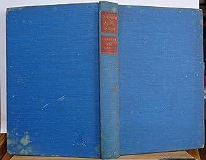 Cheaper By The Dozen: Frank B Gilbreth,