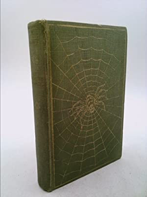 The Works of E. Phillips Oppenheim: The