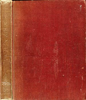 Tudor Artists: A study of painters in: Auerbach, Erna