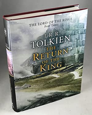 The Return of the King (The Lord: Tolkien, J.R.R. and
