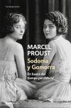 Sodoma y Gomorra: Marcel Proust