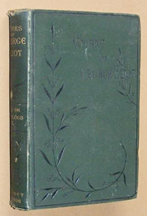 The Mill on the Floss Vol.II (The: George Eliot