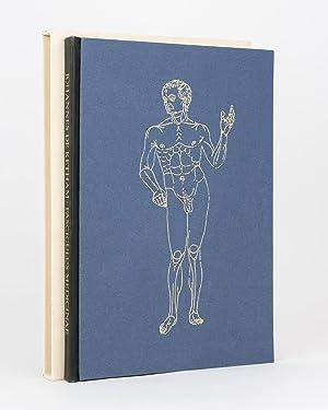 Fasciculus Medicinae: de KETHAM, Johannes