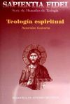 Teología espiritual: Saturnino Gamarra Mayor