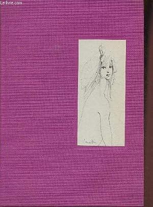 Image du vendeur pour Lolita- Roman- Exemplaire n°2402/8000 mis en vente par Le-Livre