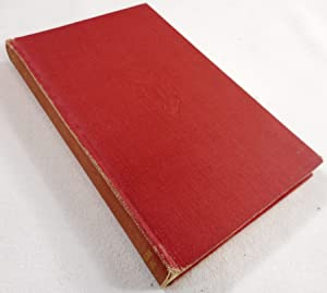 Emma. Everyman's Library No. 24: Austen, Jane