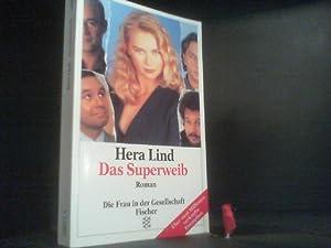 Das Superweib: Hera, Lind: