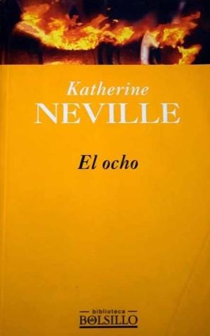 el_ocho: Neville, Katherine