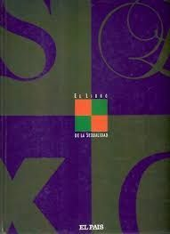 EL LIBRO DE LA SEXUALIDAD: OCHOA, ELENA F.