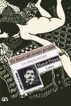 La prisionera: Marcel Proust