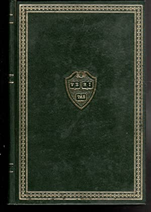 The Harvard Classics: Folk-Lore and Fable -: Aesop, Grimm, Andersen;