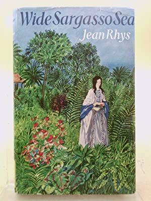 Wide Sargasso Sea (Penguin Clothbound Classics): Rhys, Jean